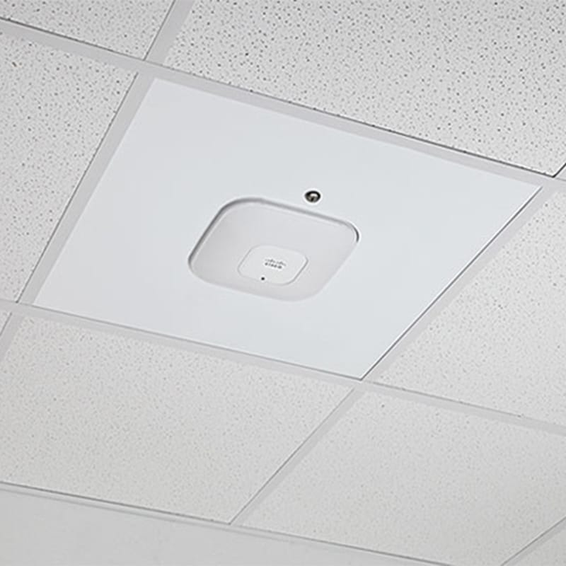 1064-00 Suspended Ceiling Mount - Cisco AP