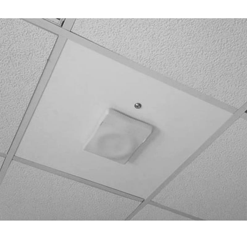 1068-00 Suspended Ceiling Mount - Multivendor AP & DAS Remote