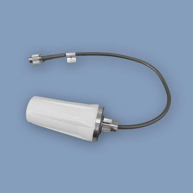 34-BMANT24: antenna-34-BMANT.jpg